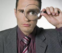 La visibilité, un enjeu crucial du commerce sur internet : partie 1