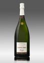Champagne Cuvée Prestige - Magnum