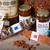 Boutique de la distillerie du Noyau de Poissy (78)