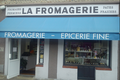 La fromagerie, Tarbes
