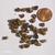 Pimprenelle-petite-graine