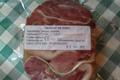 museau de porc