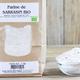 Farine de sarrasin BIO, moulin Matignon