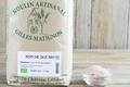 Son de blé BIO, moulin Matignon