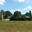 Maison birckel, Ferme de Dieu l'Amant