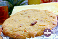 Cookies Pina Colada
