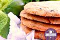 Cookies Mojito
