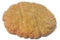 Cookie Frangipane