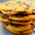 Cookies Chocolat au lait