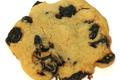 Cookie à la cerise