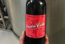 Vexin Cola, Brasserie du Vexin