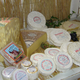 Fromagerie du Dolloir