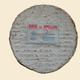 Brie de melun A.O.P