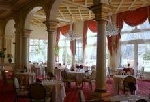 Le Splendid Hôtel