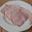 Jambon à l'os, la ferme des coupettes