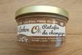 Le cochon Ôh Ratafia de Champagne