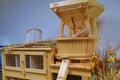 GAEC GAUTIER, farine artisanale