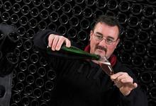 Champagne Christophe Lefevre