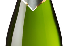 Champagne Philippe Fontaine Brut Tradition (37,5cl)