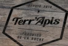 logo terrapis