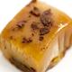 Les Nicettes, Parfum chocolat 70%