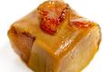 Les Nicettes, caramel Parfum pâte de pommes