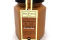 Les Nicettes, Confiture de lait au chocolat