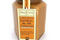 Les Nicettes, Confiture de lait aux noisettes