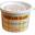 Fromage blanc de campagne battu à la crème, ferme de Viltain