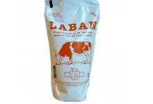 Laban, ferme de Viltain