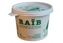 Raïb, ferme de Viltain