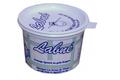 Le Labné, ferme de Viltain