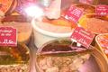 charcuterie Pavard, pâté de foie