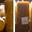 le rucher des noisetiers, bougies