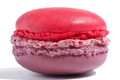 Macaron Betterave raifort