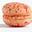macaron Gustave