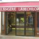 Boulangerie Labechiloa