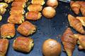 Boulangerie Labechiloa , viennoiserie