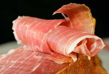 Porc Basque Kintoa
