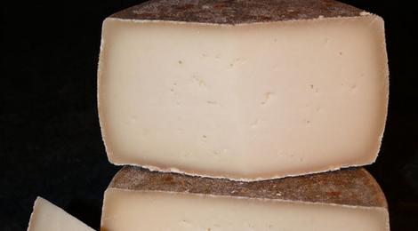 Fromage AOC Ossau-Iraty - env. 2.8kg