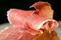1/4 Jambon de Porc Basque KINTOA