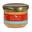 Truite fumée à l'huile d'olive - 210g