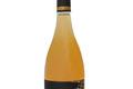 Vin blanc Doux Gaillac Les Secrets 2014