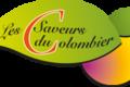Les Saveurs du Colombier