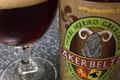Bières AKERBELTZ  brune iluna