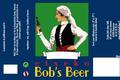 Etxeko Bob's Beer, Blanche - Emazte Xuria - La dame blanche