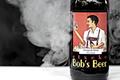 Etxeko Bob's Beer, Fumée - Garagardo Ketua