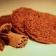 Pain d'épice d'Aïnhoa, pain d'épice CLASSIQUE