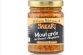 Moutarde au piment d'Espelette Sakari