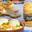 Mayonnaise au piment d'Espelette Sakari